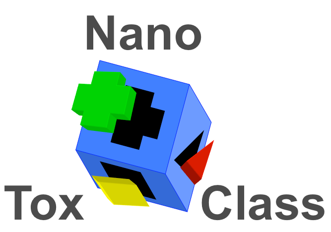 NanoToxClass Final Meeting